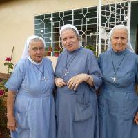 Verona-75,-Ruth-80,-Blasia-80